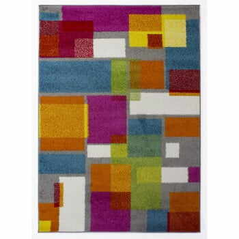 Covor Flair Rugs Brights Overlay, 160 x 230 cm la pret 356 lei
