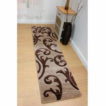 Covor Flair Rugs Elude, 60 x 230 cm la pret 212 lei