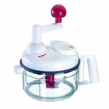 Mixer de bucătărie Westmark Multi Kulti la pret 233 lei