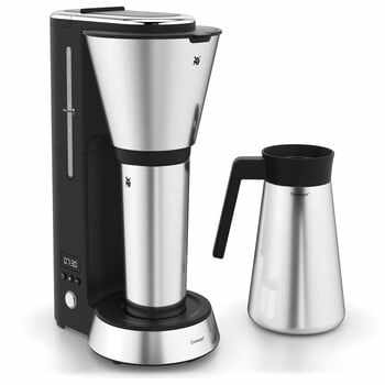 Aparat de cafea cu filtru din inox WMF Thermo To Go la pret 461 lei