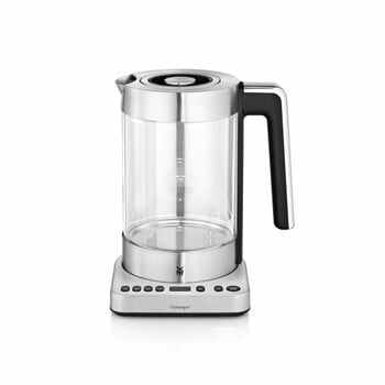 Cană fierbător / Ceainic 2 în 1 WMF Lono Tea la pret 922 lei