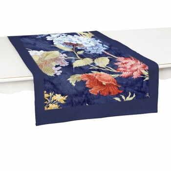 Napron Madre Selva Kioto, 50 x 150 cm la pret 185 lei