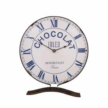 Ceas de birou Antic Line Pendule, 35,5 cm la pret 340 lei