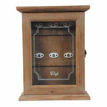 Dulăpior pentru chei Antic Line Key Box la pret 227 lei