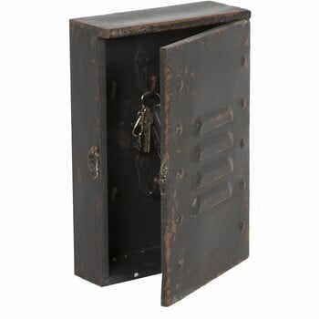 Dulăpior pentru chei Antic Line Loft la pret 302 lei