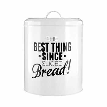 Recipient pentru pâine Premier Housewares Pun & Games la pret 182 lei
