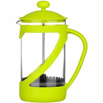French press Premier Housewares Kenya, 600 ml la pret 59 lei