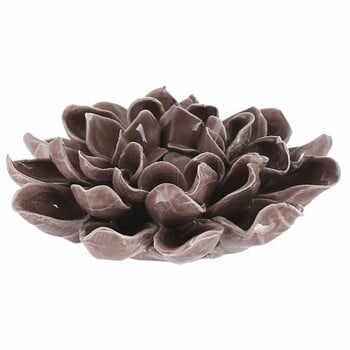 Decorațiune din ceramică A Simple Mess Dolus, ⌀ 10,5 cm la pret 127 lei