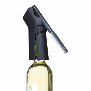 Desfăcător sticle Sagaform Wine Opener la pret 234 lei