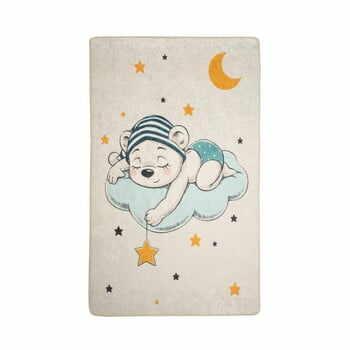 Covor copii Sleep, 140 x 190 cm la pret 280 lei